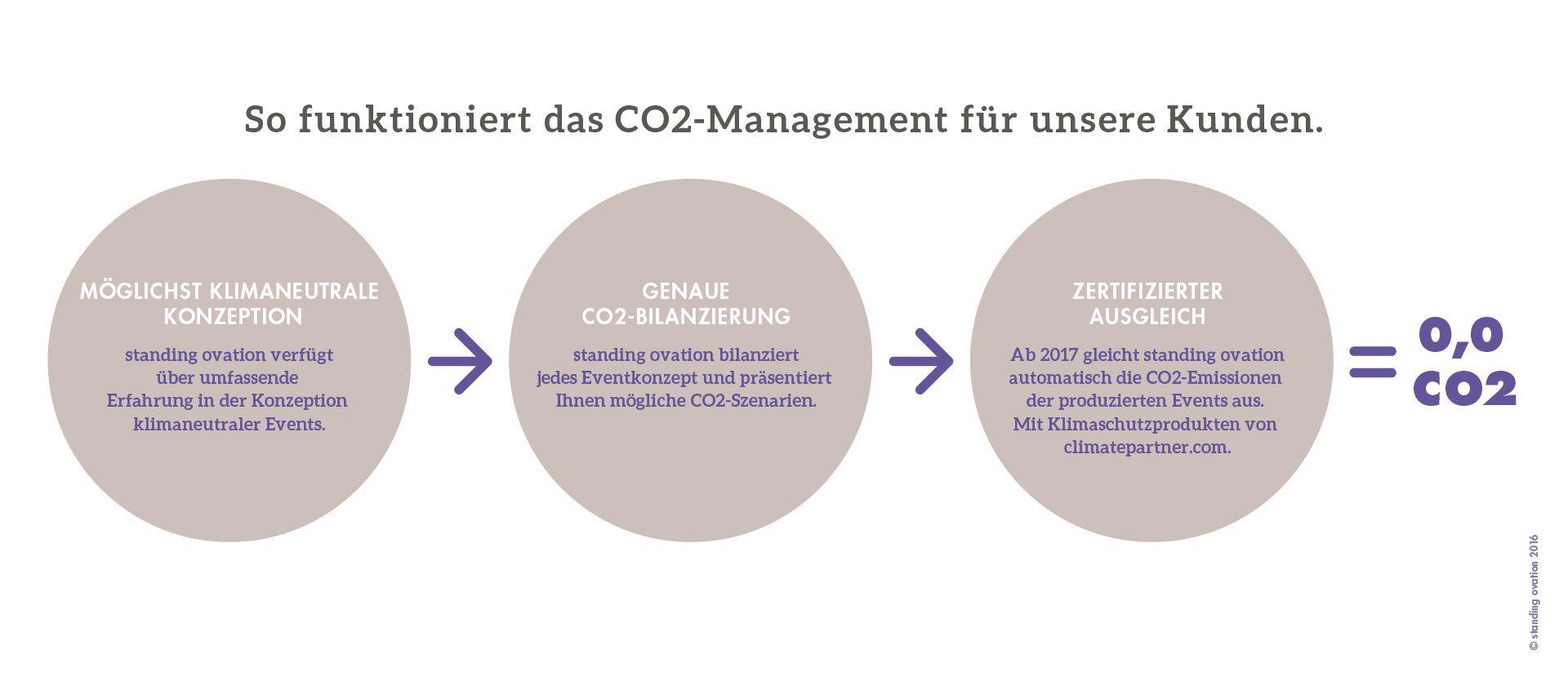 04_Nachhaltigkeit_Grafik_CO2_Management_D